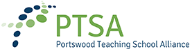 Portswood Teaching School Alliance